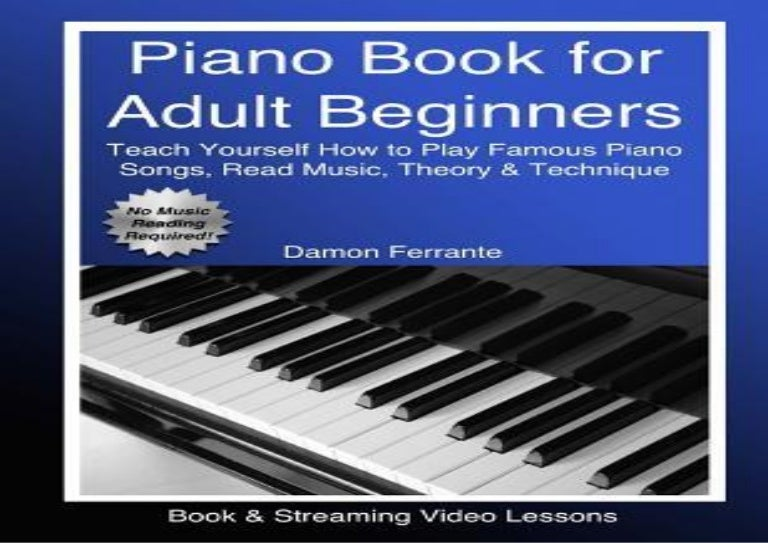 be our guest piano pdf