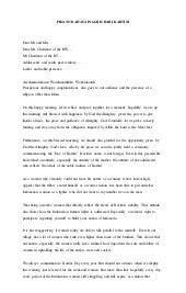 Contoh Pidato Bahasa Inggris Tentang Cinta Singkat Dan Benar