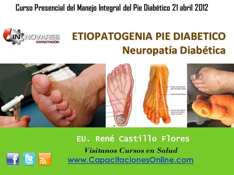 ulceras en los pies por diabetes fotos de flores