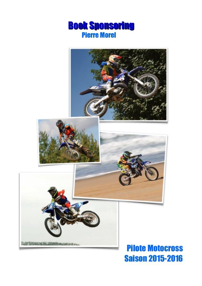 Atemberaubend Motocross Lebenslauf Anschreiben Galerie - Entry Level ...