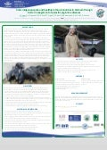 Safer indigenous pork and healthier ethnic minorities in Vietnam through better management of parasitic pig-borne diseases