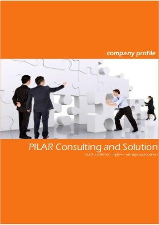 pilarconsultingcompro-170819014258-thumb