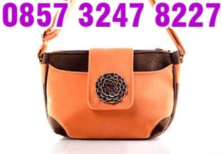(Pin bb) 5a3ccc33,tas selempang kecil wanita murah