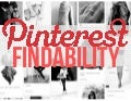 Pinterest For SEO: How to Get Boards To Rank in Google! 888-588-9326