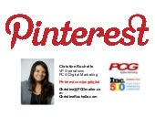 Intro To Pinterest For Car Dealers