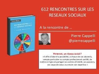 Paris Rencontre Gay Roubaix Gay Roubaix Cherche Plan Cul Paris