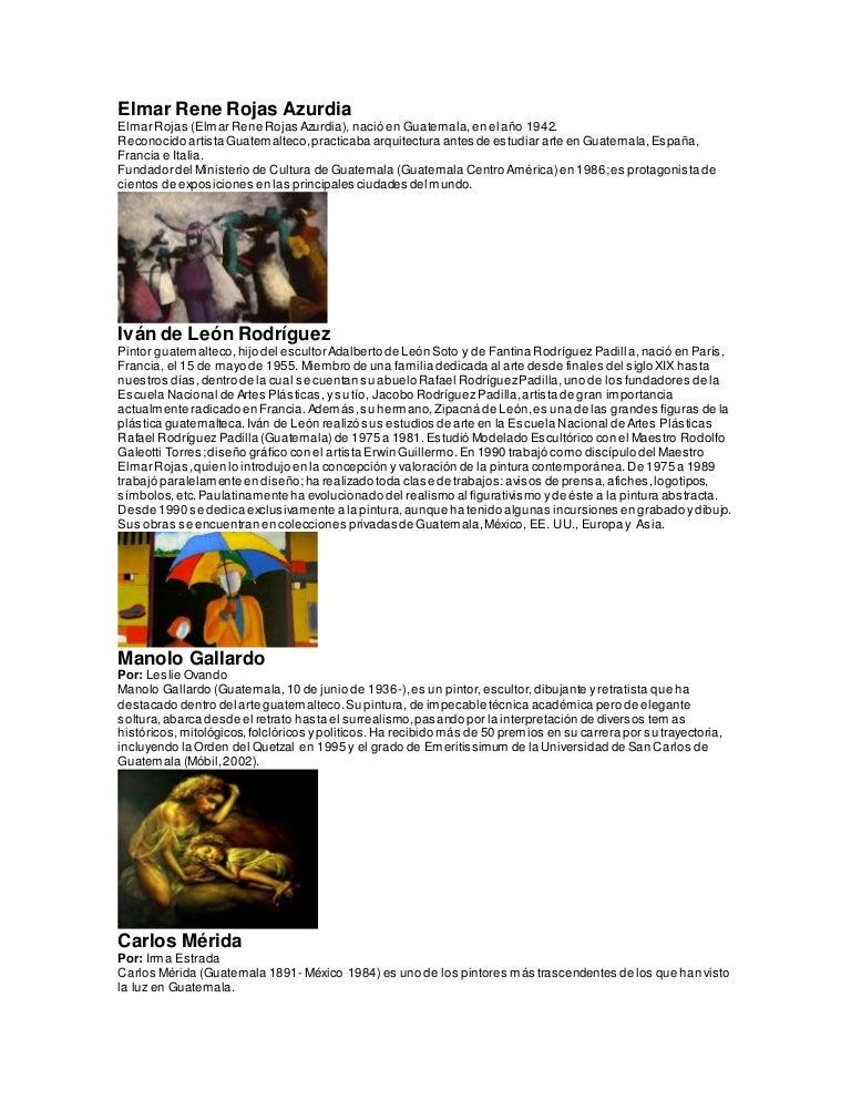 pintores nombres de pintores famosos with nombres de pintores famosos - Nombres De Pintores Famosos