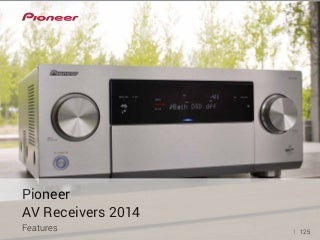 pioneer-sc-receivers-2014-euv3-140717063
