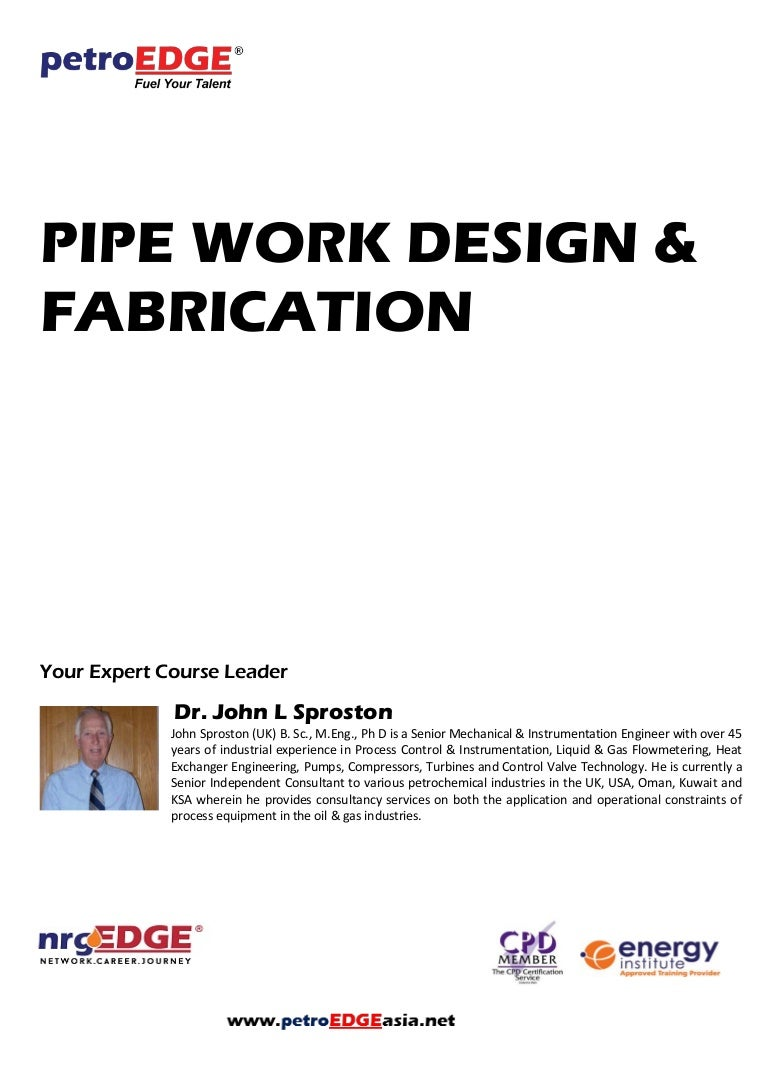 pipeworkdesign-171206024608-thumbnail-4.jpg?cb=1512528404