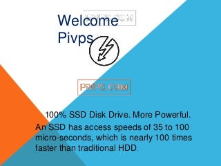 Windows VPS - Cheap Windows VPS & Linux VPS Services