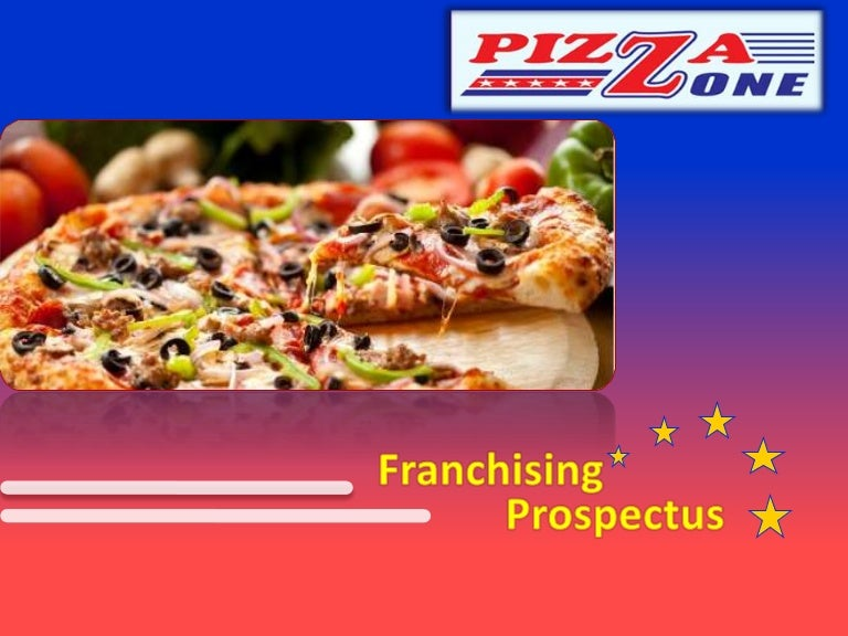 Franchise in india,pizza franchise business in india | franchise mart