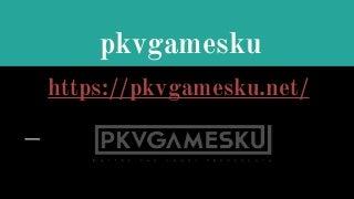 pkvgamesforlaptop-190918113757-thumbnail
