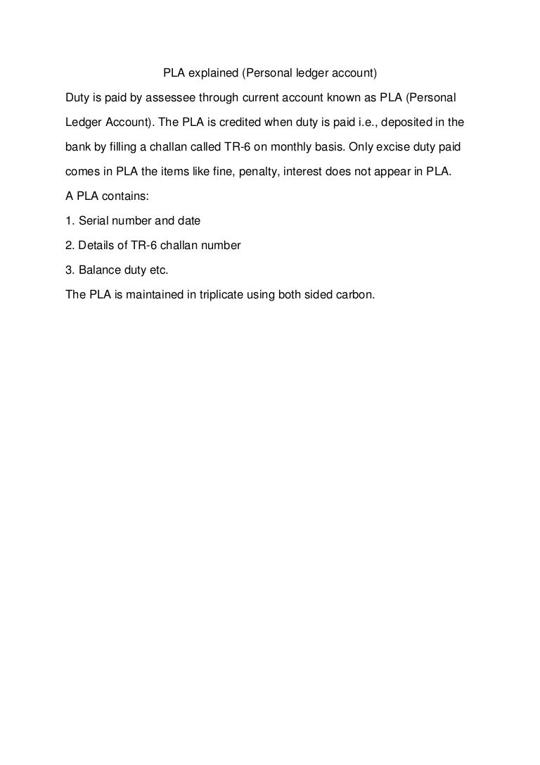 worksheet The Ideal And Combined Gas Laws Worksheet Answers And Work pla personal ledger account