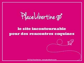 Rencontre Coquine 56 Couple Bar Le Snapchat Plan Cul Authieux-Papion