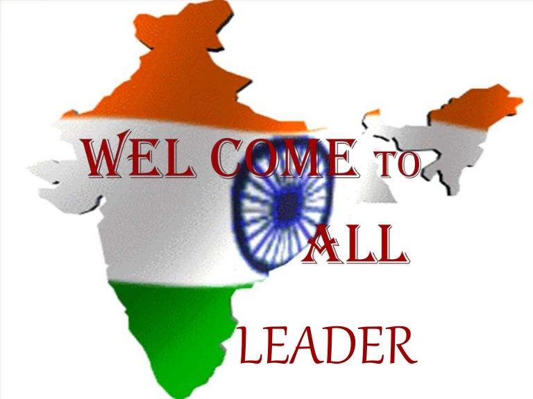 100 Genuine Patent Product Based New Company Launching In India