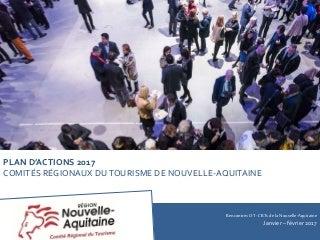 Jeune Nympho Pour Plan Cul Sur Strasbourg