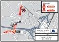 Plan chantier route d'esch 15-17112019
