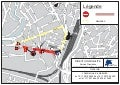 Plan chantier rue de hollerich 15-17112019