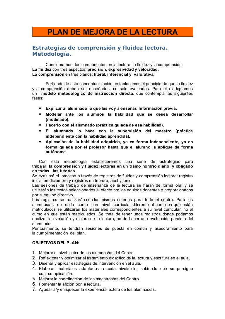 plandemejoradelalectura-110615034526-phpapp01-thumbnail-4.jpg?cb=1308110413