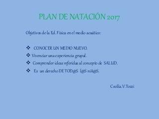 plan cul 02