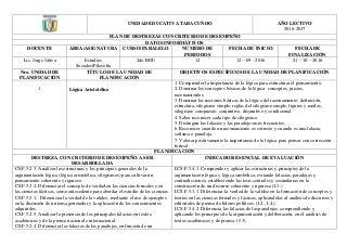 Rencontre Sexe Bordeaux Femme Mariée (33)