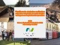 Planeamiento urbano y cambio climático mitigación y adaptación