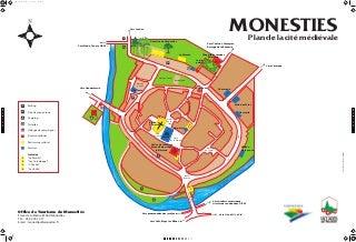 Plan Cul Marseille (13) , Rencontre Sexe Et Coquine Sur Rdv Marseille
