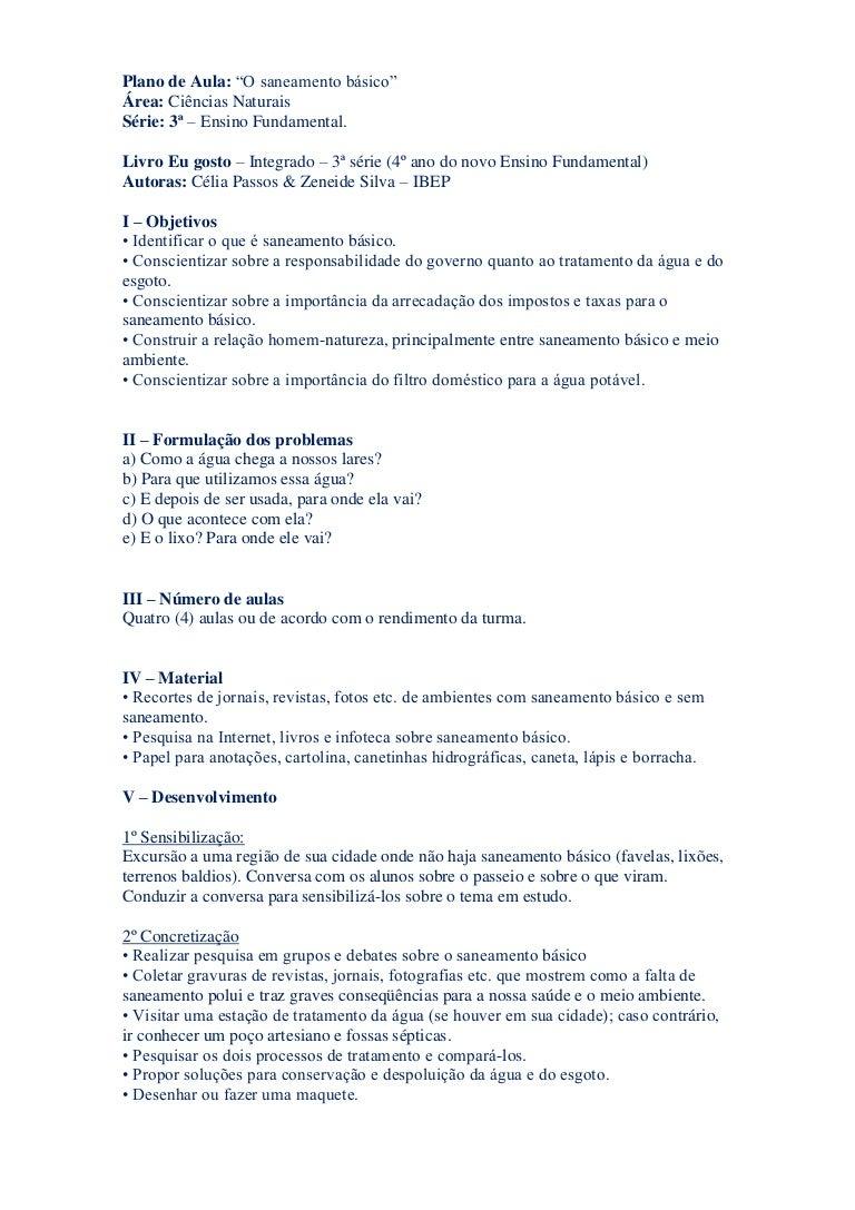 Muito planodeaula-120210180006-  BF11