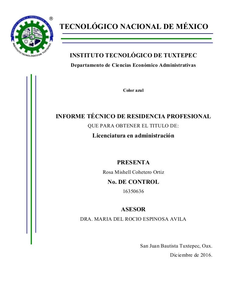 Lujo Plantilla De Informe Colección de Imágenes - Colección De ...