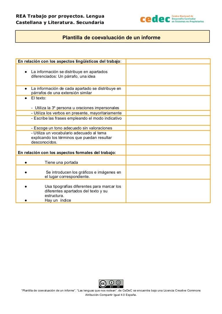 plantilladecoevaluacion-151109100514-lva1-app6891-thumbnail-4.jpg?cb=1447063580
