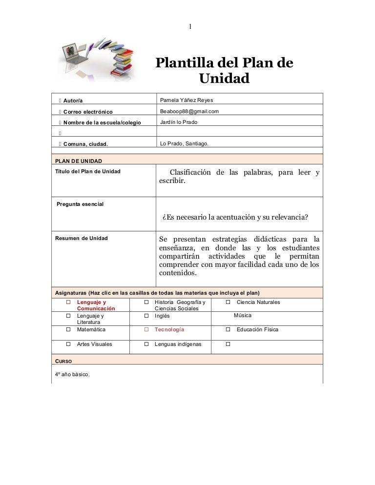 Plantilla de plan_de_unidad-1