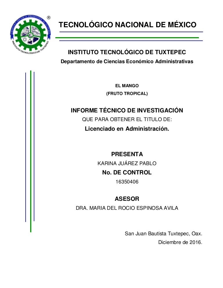 Encantador Informe De Plantilla Festooning - Colección De ...