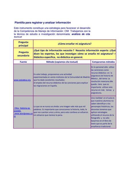 Plantilla para registrar_informacion2