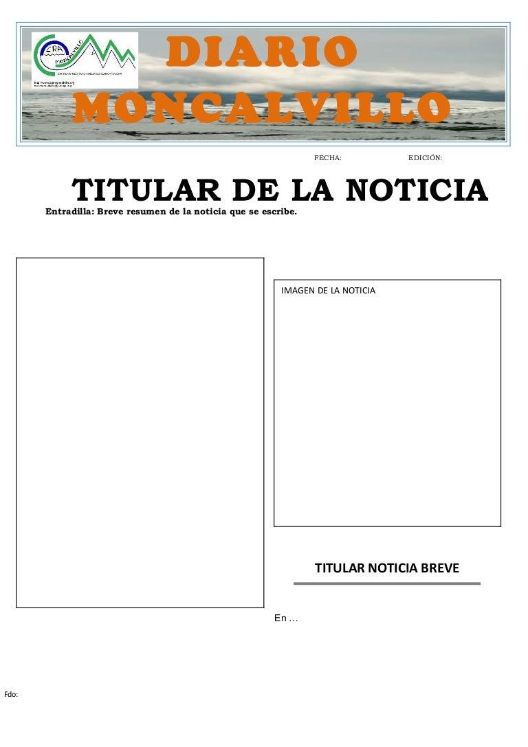 Plantilla periódico digital.dot