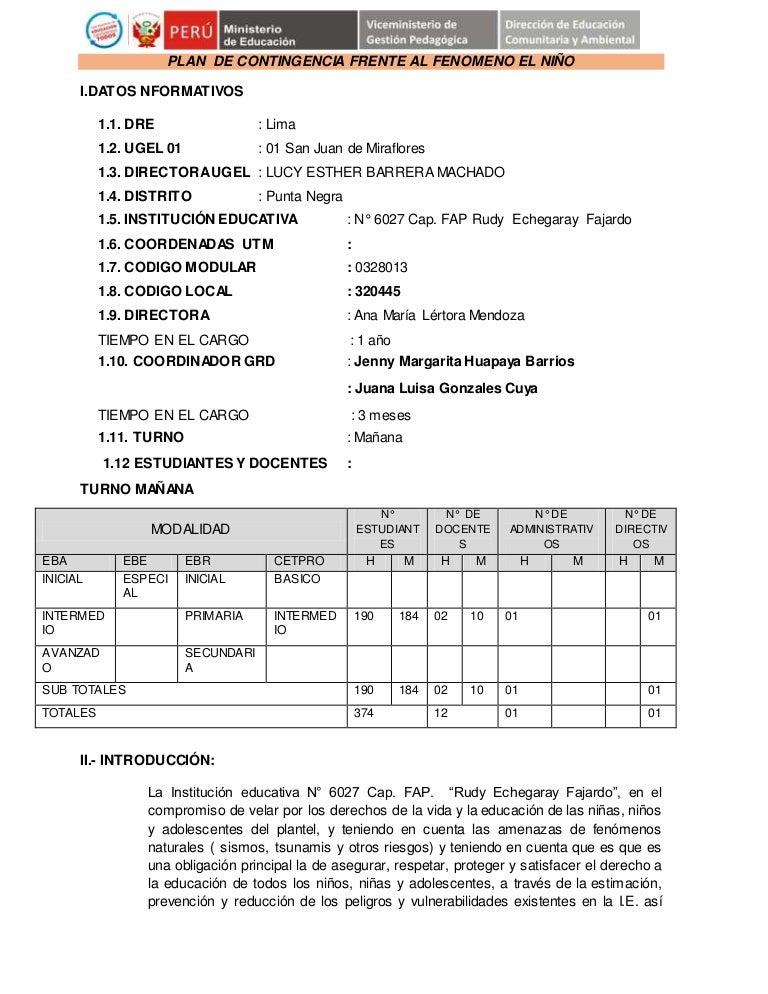 plantillaplancontingencia-161102015202-thumbnail-4.jpg?cb=1478051599