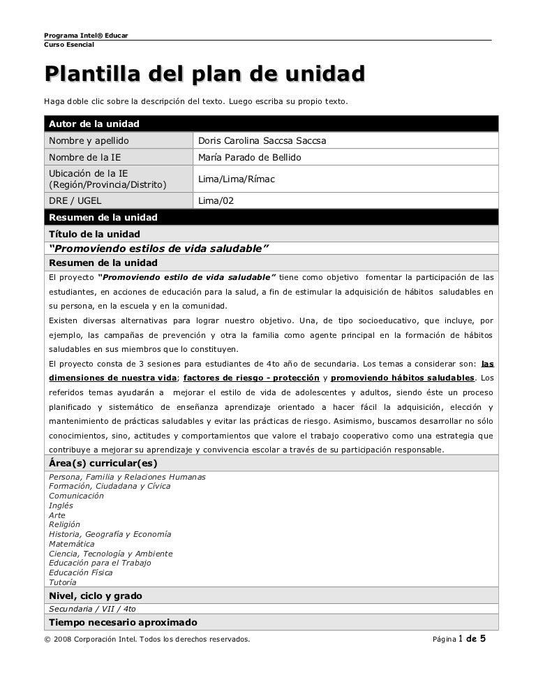 plantillaplanunidad-121108171716-phpapp01-thumbnail-4.jpg?cb=1352395073