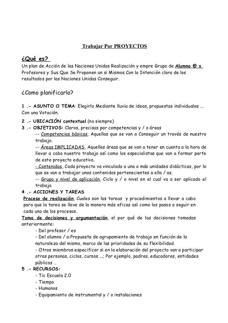 plantillaproyecto-100520091758-phpapp01-thumbnail-4.jpg?cb=1274358164