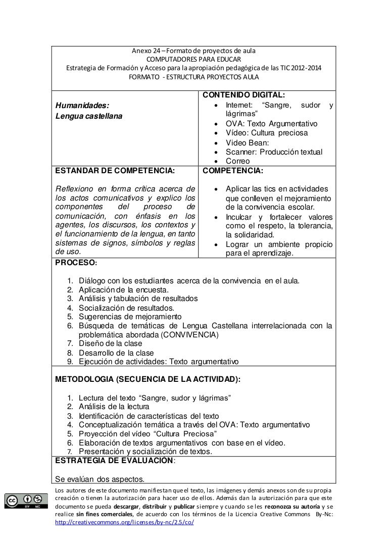 plantillaproyectoformulacion-141201155251-conversion-gate02-thumbnail-4.jpg?cb=1417449284
