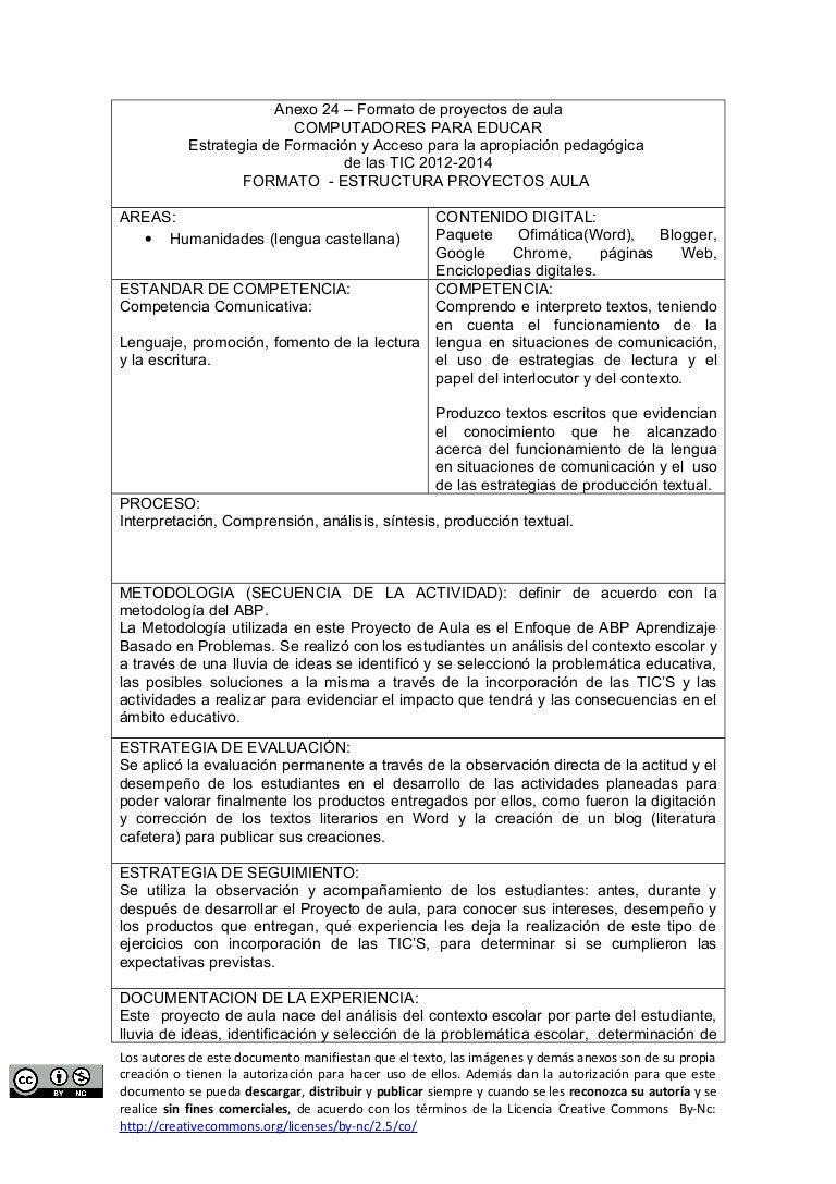 plantillaproyectoformulacion-141208133241-conversion-gate02-thumbnail-4.jpg?cb=1418045631