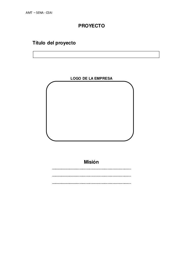 plantillaproyectoproductivo-161110012822-thumbnail-4.jpg?cb=1478741398