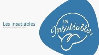 Rencontre Gratuite Femme Cherche Homme – Site De Rencontre Gratuit