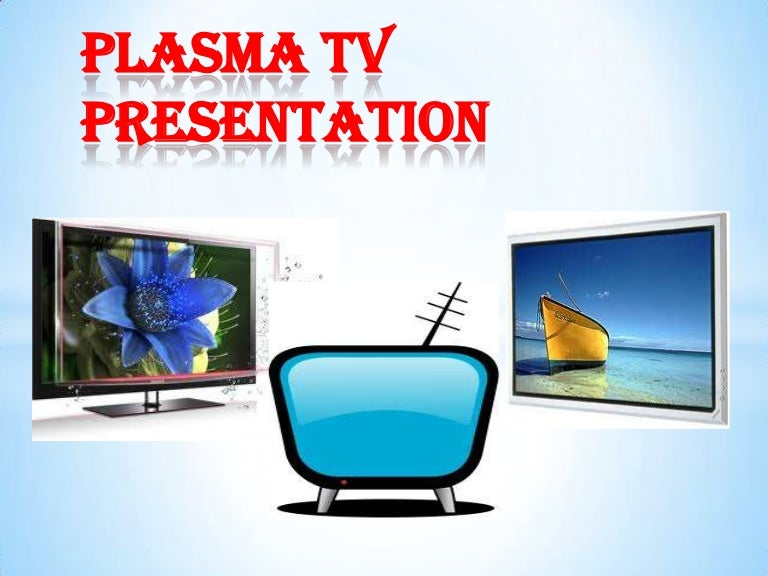 Plasma display panel