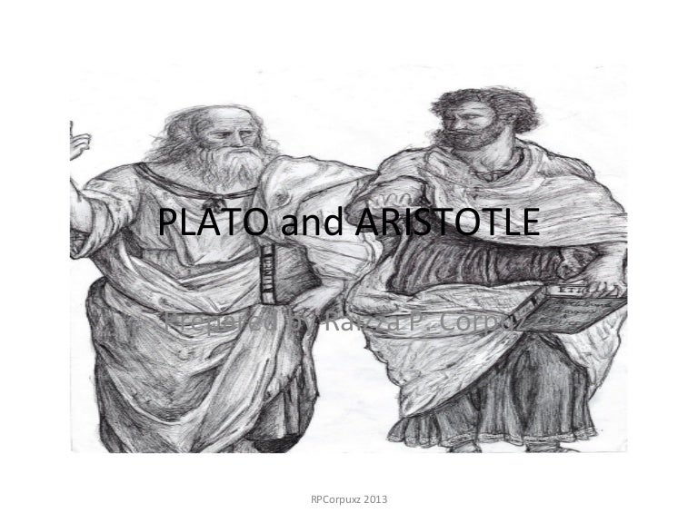 plato vs aristotle college essay Aristotle and plato were intelligent men, full of both questions and opinions that carried great emphasis in their time, and still do today in many ways i have had trouble deciding which man i agree with more than the other, but in the end, aristotle's value on common sense appeals to me a bit more.