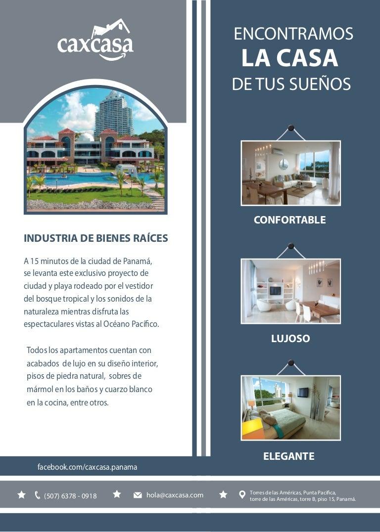 Playa Bonita Residences - Panamá, Apartamentos en Venta en Panamá