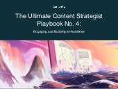 How to Engage and Build an Audience for Your Content Marketing