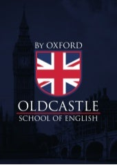 Culture Code - Oldcastle School of English