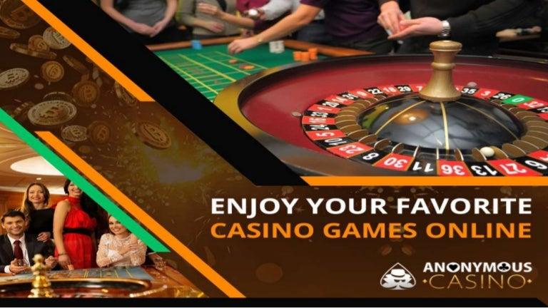 Enjoy casino online игровые автоматы кемеровской области