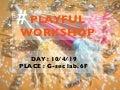Playfulworkshop02