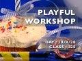 Playfulworkshop03