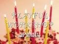 Playfulworkshop5